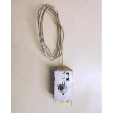 TERMOSTATO COD. 526024102   PER FRIGORIFERO NARDI NFR36RS.A000