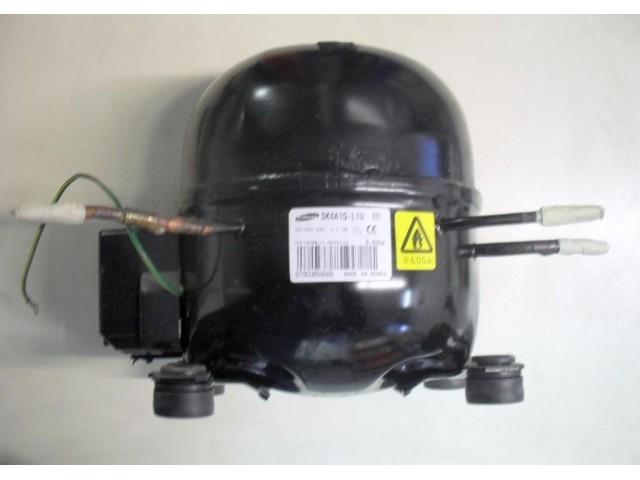 Compressore frigorifero Samsung SR-L3626B cod DK4A1Q-L1U