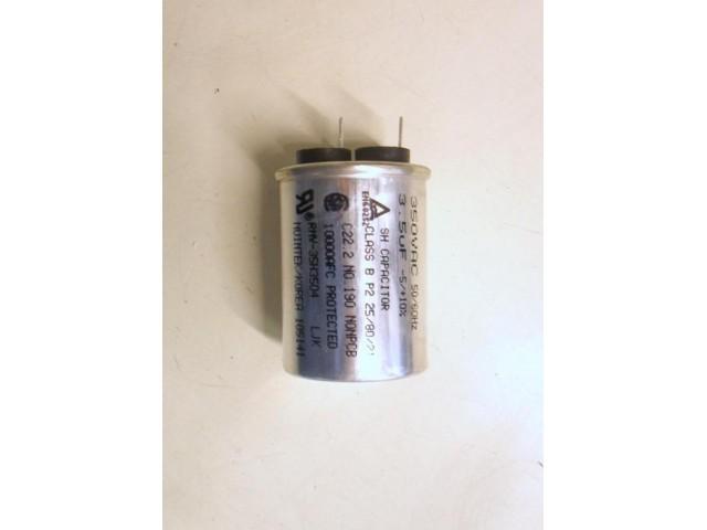 Condensatore frigorifero Samsung SR-L3626B cod
