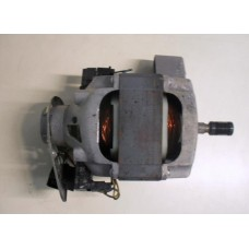 Motore lavatrice Bauknecht WA 2120 A cod MCA 45/64 - 148/BKD2