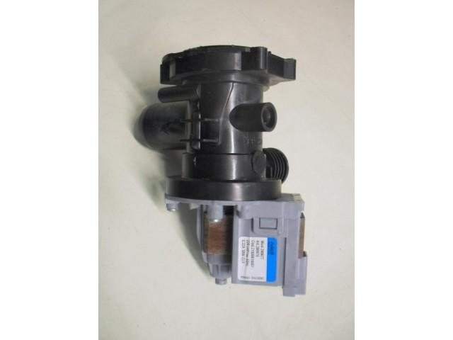 Pompa lavatrice Ariston AVL88 cod 21500616001