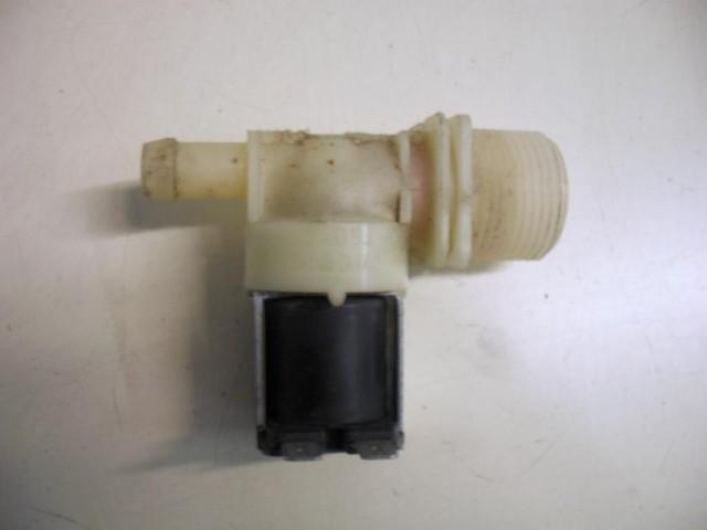 Elettrovalvola lavatrice Bosch WOT20320IT