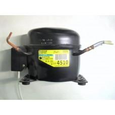 Compressore frigorifero Kelvinator K241 E cod TLES5F