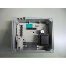 SCHEDA COD. 5700008825   PER FRIGORIFERO Neff GmbH FD8405