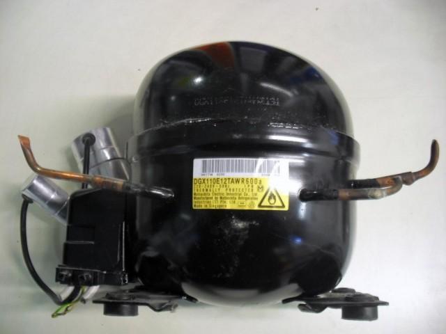 Compressore frigorifero Neff GMBH FD8405 cod SD6848858