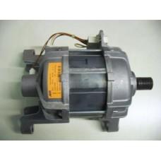 Motore lavatrice Ariston ACQUALTIS AQGMD 149 cod 20585.118