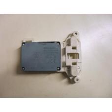 Bloccaporta lavatrice Ardo A7865X cod 47943