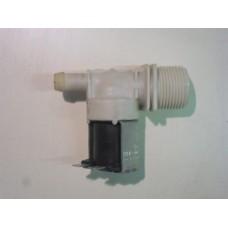 Elettrovalvola lavatrice Siltal SLS85Z cod 254213