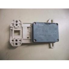 Bloccaporta lavatrice Siltal SLS 85Z cod 16043