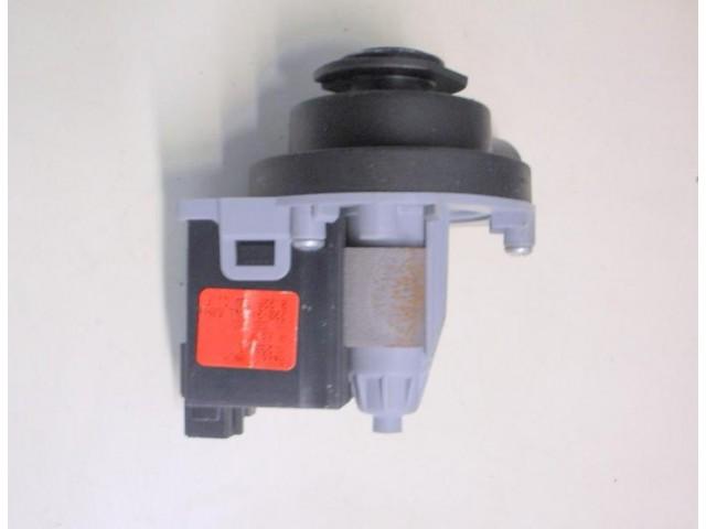 Pompa scarico lavastoviglie Rex IT 56 cod 152075803