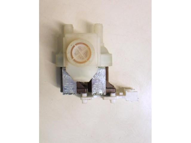 Elettrovalvola lavatrice Bosch WOL2050 cod 9000047123