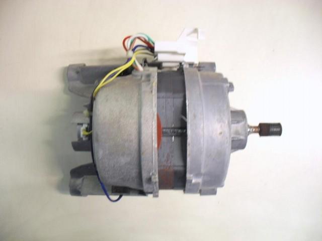 Motore lavatrice Rex RLE370V