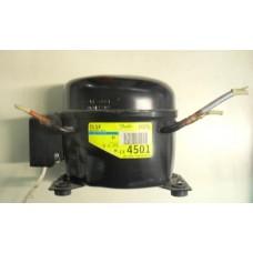 Compressore frigorifero Candy CFD 240 X cod TL5F