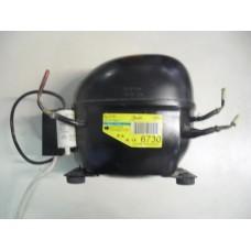 Compressore frigorifero Indesit BE 34 P cod NLY7F
