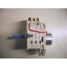 Timer lavatrice Sanci SLS 40 ZT cod EC4316.01