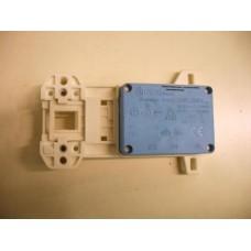 Bloccaporta lavatrice Sancy SLS 40 ZT cod A5A0B1011618