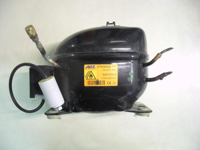 Compressore frigorifero Atlantic CS280A cod HTK95AA