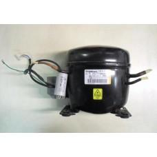 Compressore frigorifero Atlantic CS280A cod EGM 90 CLC