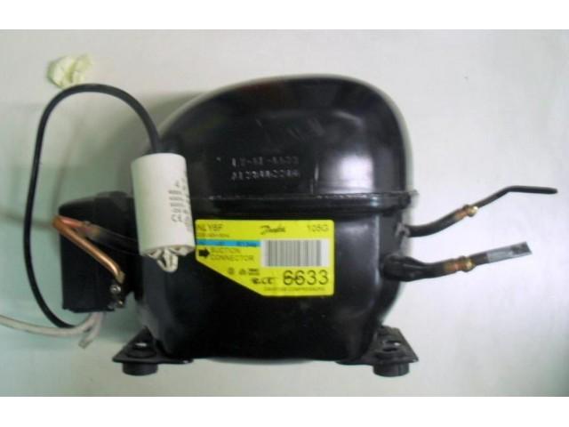 Compressore frigorifero Kelvinetor KAV 340 Y cod 105G