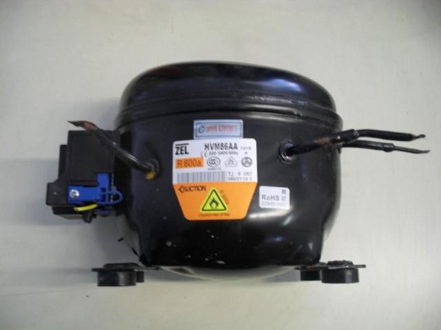 Compressore frigorifero Ignis DPA 26/2 cod 06021102