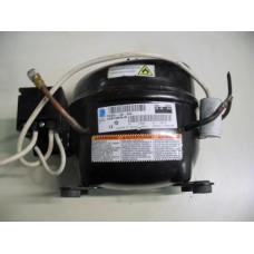 Compressore frigorifero Wega White WWGO43AL cod 7322001792