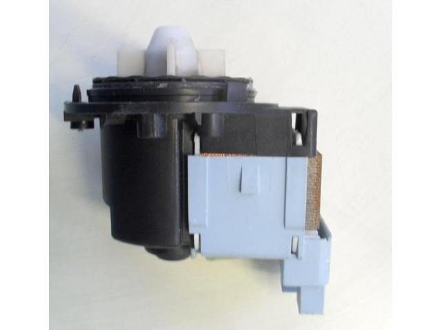 Pompa lavatrice Bompani BO0522E cod 518007600