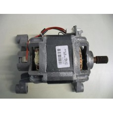 Motore lavatrice Hotpoint Ariston AQUALTIS AQGF 109 cod 160022013.00