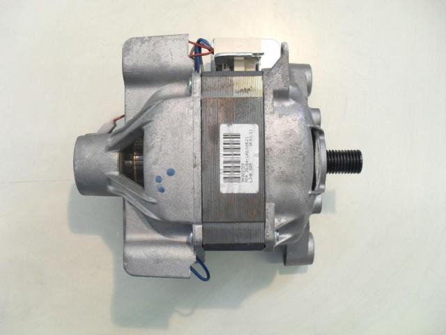 Motore lavatrice Ignis LEI 1006 cod MCA 38/64 - 148/WHE21