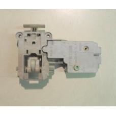 Bloccaporta lavatrice Siemens SIWAMAT XT 850 cod 5550000083