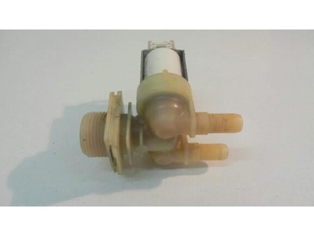 Elettrovalvola lavatrice Bosch WFD1260 cod 255492
