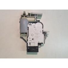 Bloccaporta lavatrice Ariston AQSL091U cod 2049201