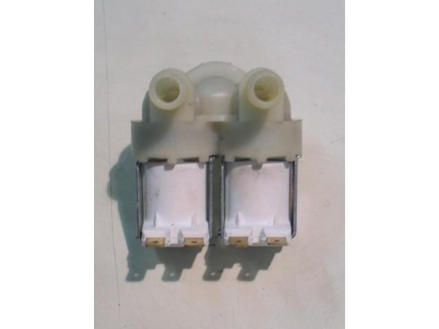 Elettrovalvola lavatrice Smeg SWM40T cod 24305A