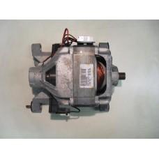 Motore lavatrice Ariston AVSL105 cod 160016209.00