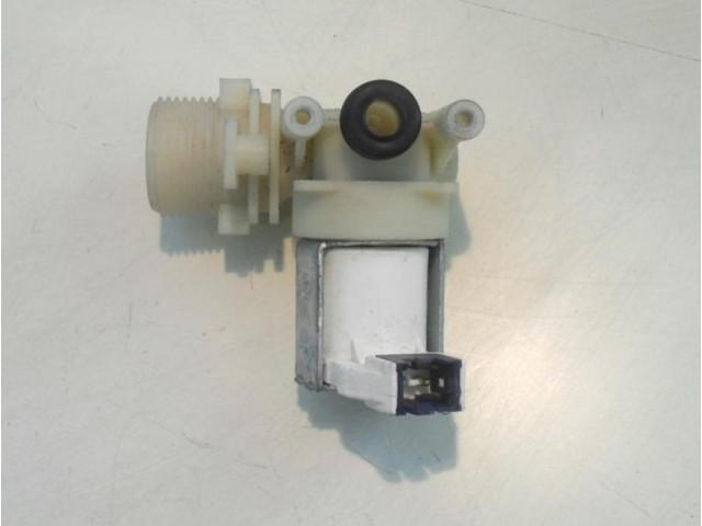 Elettrovalvola lavatrice Smeg SLB127 cod 51310P