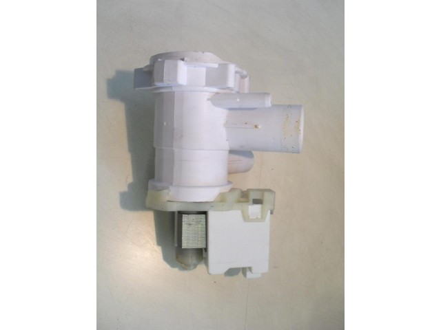 Pompa lavatrice Smeg SLB127 cod 160910005.00