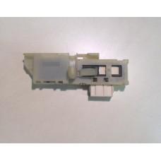 Bloccaporta lavatrice Candy CTY 1035 cod 46002826