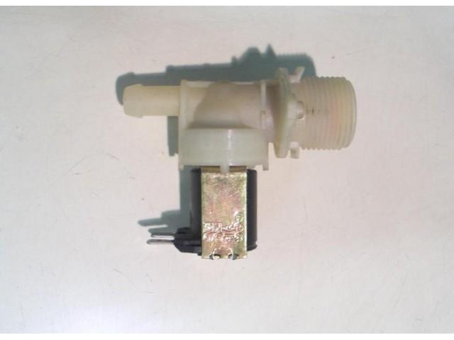 Elettrovalvola lavatrice Sangiorgio SELECTA 8504