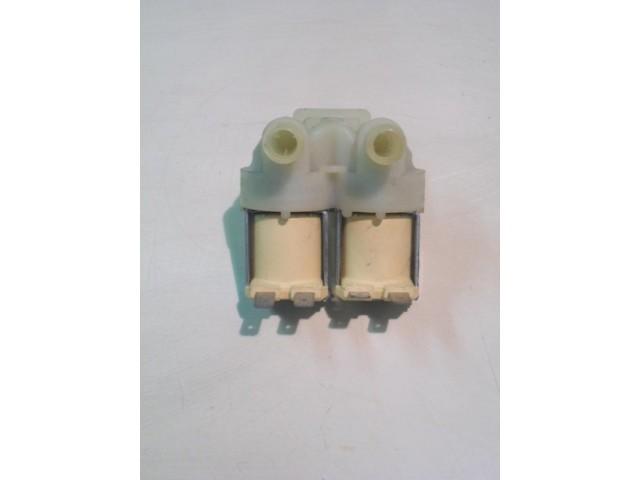 Elettrovalvola lavatrice LG WD-80483TP cod 5220FR1251E