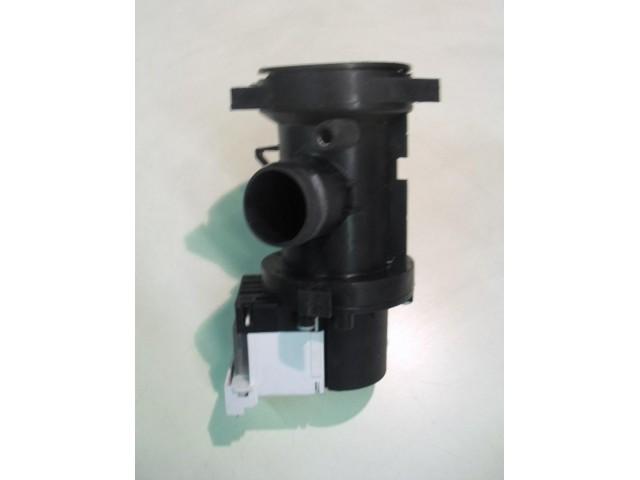 Pompa lavatrice LG WD-80483TP cod 5859EN1004B