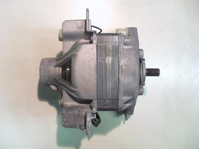 Motore lavatrice Whirlpool AWT2062 cod MCA 30/64 - 148/ALA4