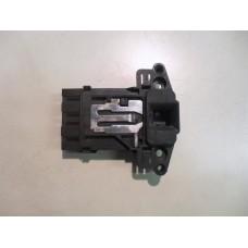 Bloccaporta lavatrice Aeg LAVAMAT W 70 cod 645327900