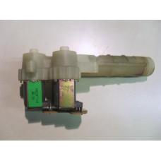 Elettrovalvola lavatrice Aeg LAVAMAT W70 cod 32388