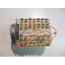 Timer lavatrice Candy CE 637 XT ECLYPSA cod