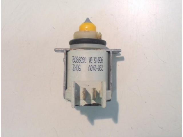 Elettrovalvola lavastoviglie Boch FD 8309  cod 90915.01