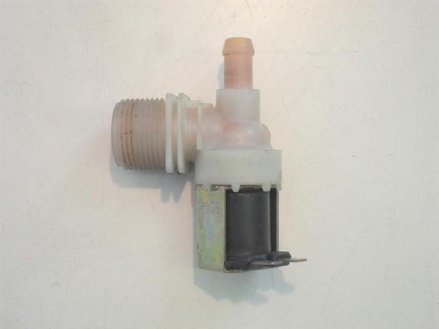 Elettrovalvola lavatrice Candy C545XT