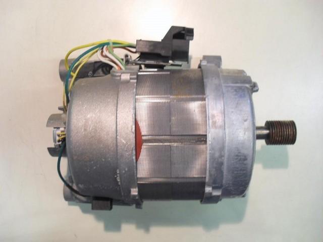 Motore lavatrice Zanker SF4429