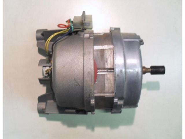 Motore lavatrice Candy CTE 7 AA