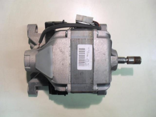 Motore lavatrice Sangiorgio 613AA cod MCA 38/64 - 148/SG8