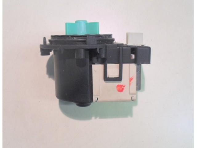 Pompa lavatrice Whirlpool AWM8083/2 cod 461971031893