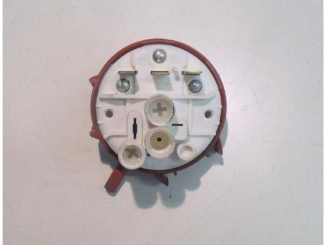 Pressostato lavastoviglie Rex TT9E cod 7610031